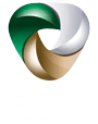 First Hydrocarbon Nigeria Company Limited